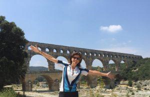 Adriana Bike Expedition
