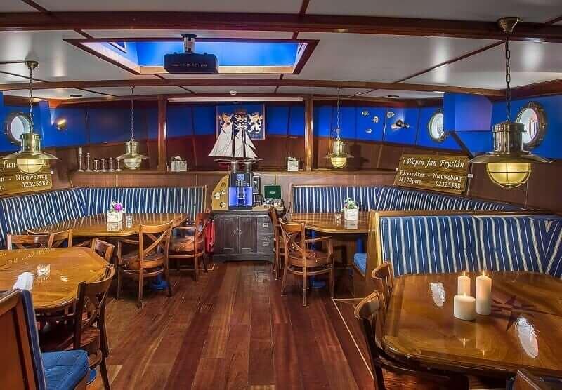 https://cdn.boatbiketours.com/wp-content/uploads/2018/02/Wapen_fan_Frysla%CC%82n_restaurant_small-1-1.jpg