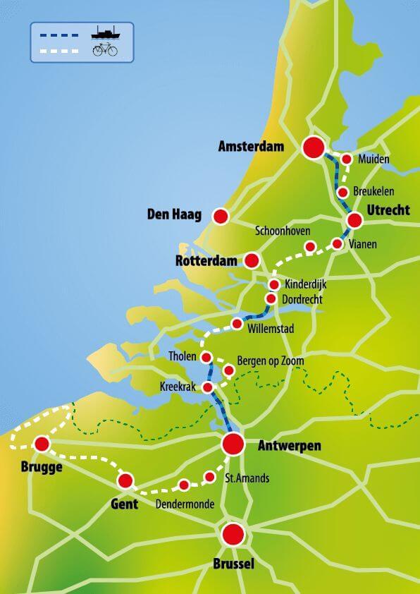 https://www.boatbiketours.com/wp-content/uploads/2018/02/Amsterdam-Bruges.jpg?_ga=2.38243107.1460415256.1586367836-102217381.1581339353