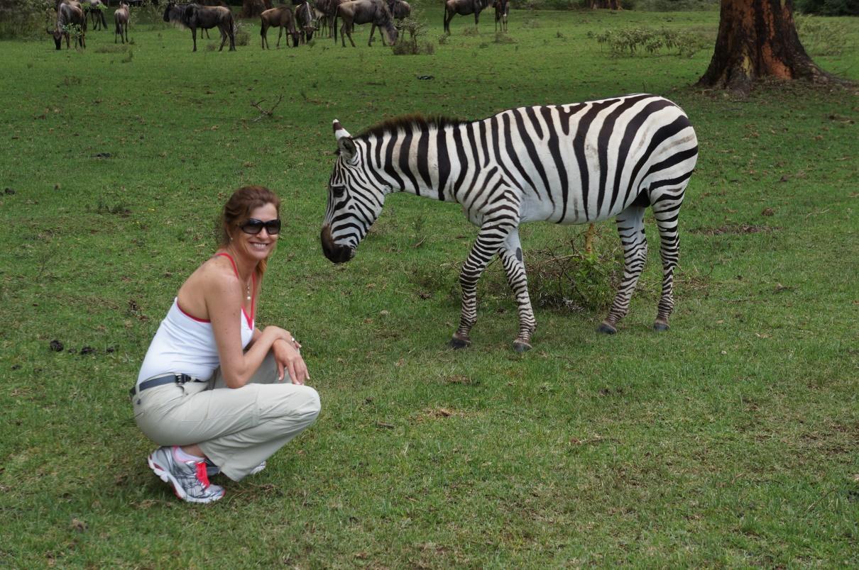 C:\Users\Adriana k\Desktop\Diversos\Fotos\Africa\DSC00592.jpg