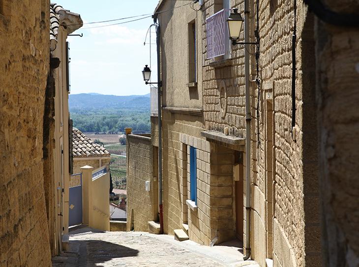 https://www.girolibero.it/pics/7-FR030-provenza-camargue.jpg