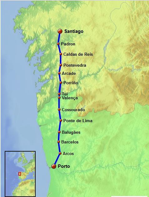 https://www.portugalgreenwalks.com/wordpress/wp-content/uploads/2017/03/mapa_central.jpg