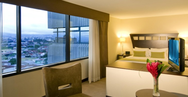 https://www.tryphotels.com/media/4450/20151021_trypbywyndham_sanjose_36855_roomview.jpg?anchor=center&mode=crop&width=1200&height=620&rnd=130899864600000000