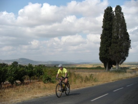 \\SERVIDOR\Bike Expedition\ANTIGA\FOTOS\SELECIONADAS\Provence\Prov (14).JPG