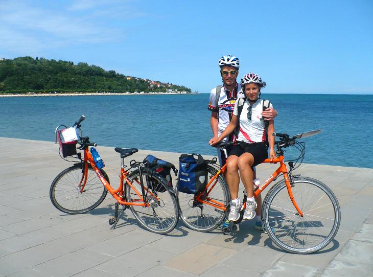C:\Paris Texas 2017\Bike Expedition\fotos\Facebook\venezia-porec-girolibero-croazia.jpg