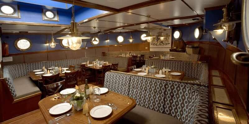 https://boatbiketours.com/wp-content/uploads/2018/02/Mare_fan_Frysl%C3%A2n_restaurant_by_Arthur_Op_Zee.jpg