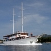 Barco Harmonia