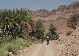 C:\Gilles\Paris Texas 2019\Bike Expedition\fotos\Facebook\Marrocos - Spice Roads 2.jpg