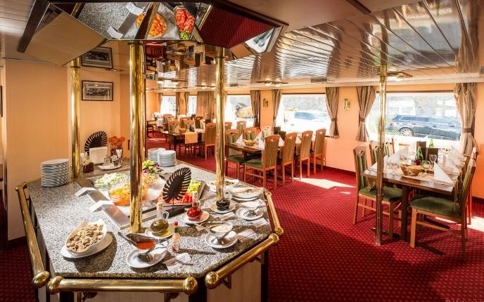 C:\Gilles\Paris Texas 2020\Lixo\florentina---restaurant.jpg