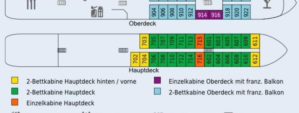 C:\Gilles\Paris Texas 2020\Lixo\Thurgau - FLORENTINA Deckplan.jpg
