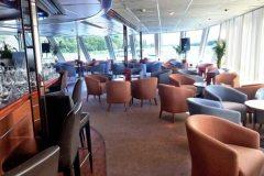 Carissima-lounge