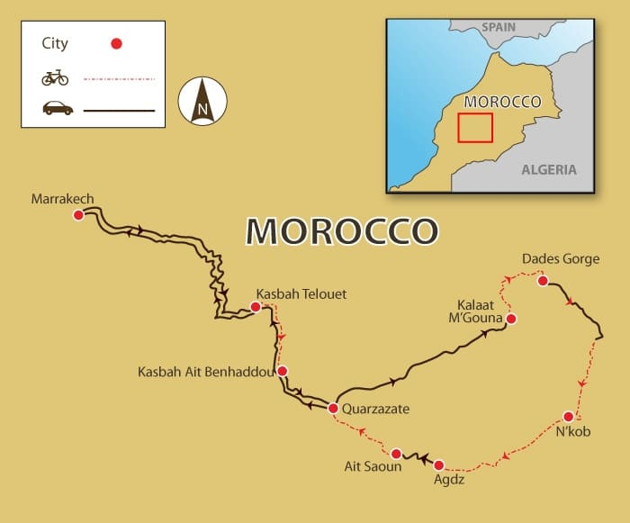 https://d2vlfoojfnunjn.cloudfront.net/tours/authentic_morocco/authentic_morocco-map.jpg