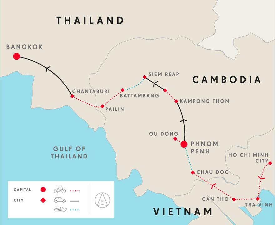 https://d2vlfoojfnunjn.cloudfront.net/tours/saigon_bangkok/saigon_bangkok-map.jpg