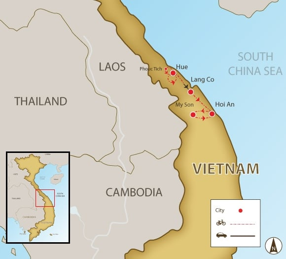 https://d2vlfoojfnunjn.cloudfront.net/tours/vietnam_heritage/vietnam_heritage-map.jpg
