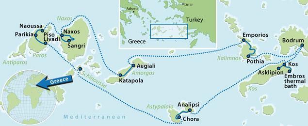 https://www.inselhuepfen.com/wp-content/uploads/2019/07/KYD_Pearls-of-the-Aegean_2020_EN.jpg