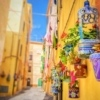 Alghero and its Catalan heritage