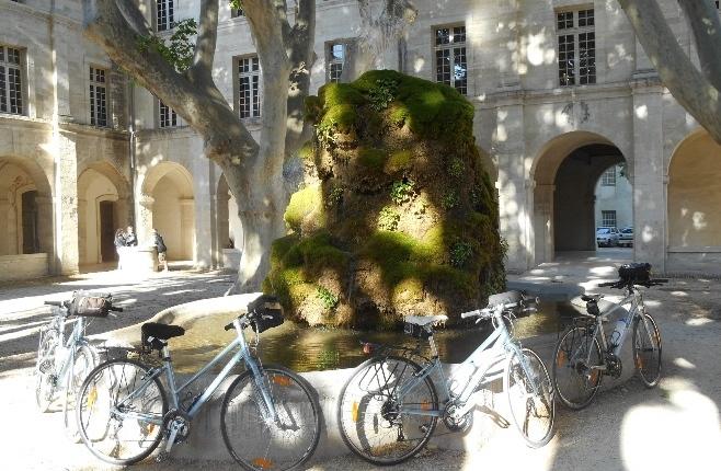 C:\Gilles\Paris Texas 2020\Bike Expedition\fotos\Boas\2014-04-25 07.46.13.jpg