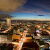 C:\Gilles\Paris Texas 2021\Lixo\fotos costa rica\Gwa San-Jose-aerial-night.jpg