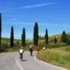 C:\Users\Adriana\Desktop\Toscana\Toscana 14 322.JPG