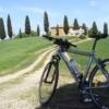 C:\Users\Adriana Kroehne\AppData\Local\Microsoft\Windows\INetCache\Content.Word\Toscana (2).jpg