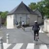 D:\Documents\Paris Texas 2019\Bike Expedition\fotos\Vale de la Loire\SAM_3737.JPG