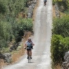 \\DANIELA\Users\BE\Documents\Bike Expedition\ANTIGA\FOTOS\Puglia\Puglia 1.JPG
