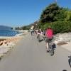 \\DANIELA\Users\BE\Documents\Bike Expedition\ANTIGA\FOTOS\Croácia\Croácia 1.jpg