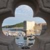\\DANIELA\Users\BE\Documents\Bike Expedition\NOVA BE\2012\ROTEIROS\Croácia\Croacia\Dubrovnik\Dubrovnik (68).JPG