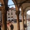 \\DANIELA\Users\BE\Documents\Bike Expedition\NOVA BE\2012\ROTEIROS\Croácia\Croacia\Dubrovnik\Dubrovnik (60).JPG
