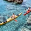 http://www.adventure-travel-tales-and-tips.com/images/croatia-adventure-travel-21284217.jpg