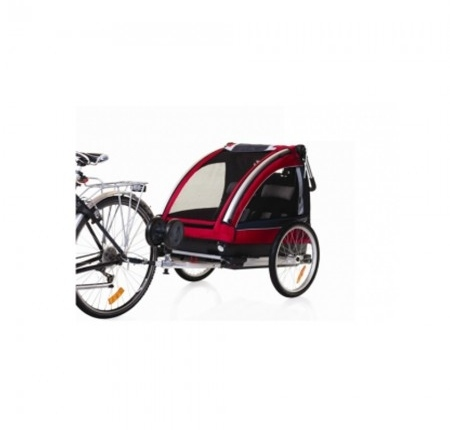 https://evadeocycles.com/169-large_default/remorque-enfant.jpg