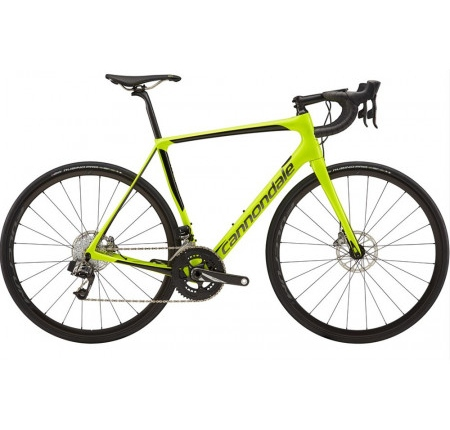 https://evadeocycles.com/204-large_default/velo-route-cannondale-synapse-carbon-disc-e-tap.jpg