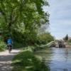 https://www.grand-carcassonne-tourisme.fr/wp-content/uploads/wpetourisme/Ecluse-de-trebes.jpg