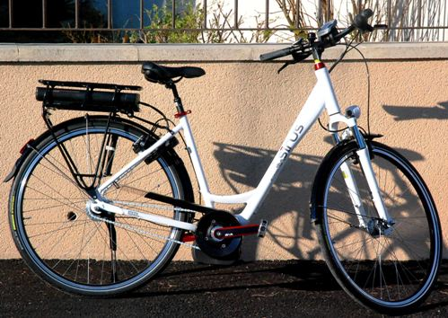 https://www.luberon-biking.fr/_lib_medias/img_catalogue/48-192.jpg