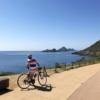 Le cyclotourisme en Corse | Le cyclotourisme en Corse