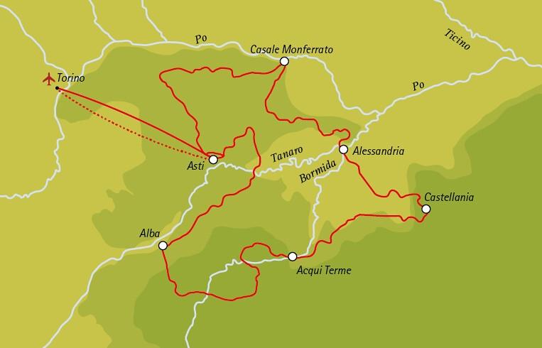 mapa Piemonte.jpg