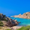 Razzoli - La Maddalena | SardegnaTurismo - Sito ufficiale del ...
