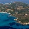 Spiaggia di Santa Maria | SardegnaTurismo - Sito ufficiale del ...